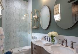 bathroom remodeling new orleans. Beautiful Remodeling LOVE This Property Brothers Take New Orleans Bathroom And Bathroom Remodeling D