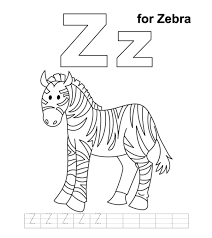 #thesawguy #coloringpages #freecoloringpages #printablecoloringsheets #craftprojects #printablecoloringpages. Top 10 Free Printable Letter Z Coloring Pages Online