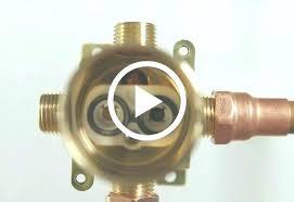 moen shower faucet leaking shower faucet repair faucet set