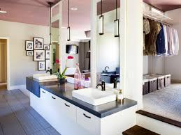 Open Bathroom Bedroom Design Walk In Tub Designs Pictures Ideas Tips From Hgtv Hgtv