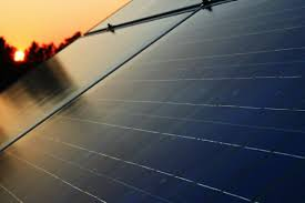 Gcl New Energy Signs Power Purchase Agreement For Colorado Solar ...