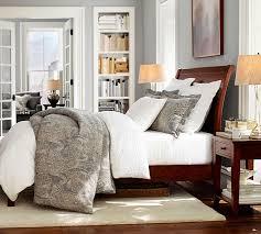 pottery barn master bedroom decor. Pottery Barn Master Bedroom Decor N