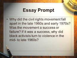 example of a short application cover letter doctor positional civil rights and the changing world humanities essay on civil rights a level history marked by