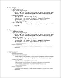 cover letter cause and effect essays examples cause and effect cover letter cause and effect essay examples template kdncause and effect essays examples extra medium size