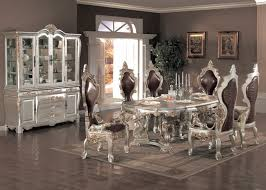 beautiful dining room furniture. Modern Decoration Beautiful Dining Room Sets Awesome Design Furniture I