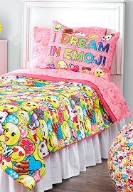 skateboarding bedding sets queen size emoji bed in a bag emoji queen twin size emoji bed skateboarding bedding