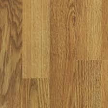 elegant royal oak laminate flooring vitality diplomat royal oak laminate flooring 258