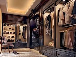 walk in closet design. Walk In Closet Design 14 Designs For Luxury Homes Beautiful Modern D