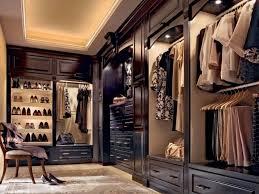 walk in closet design 14 walk in closet designs for luxury homes beautiful modern walk in