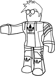 Adopt me pets coloring pages are cool animal coloring pages from the famous computer game. Download 28 Collection Of Roblox Coloring Pages Roblox Coloring Pages Png Image With No Background Pngkey Com