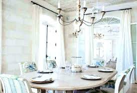 rustic chic chandelier rustic chic chandelier rustic chic dining room chandelier rustic shabby chic