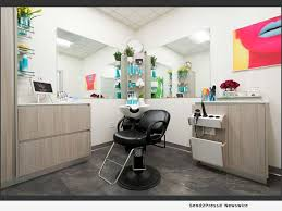 sola salon studios becomes the first