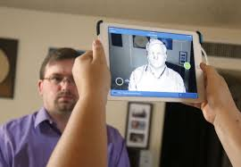 Couple make 3-D printing family business | Latest News | tucson.com