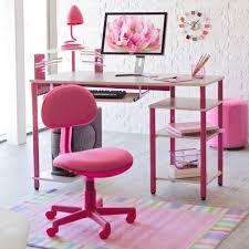 cute office furniture. cute office chairs furniture