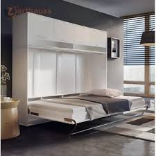 small double murphy bed. Unique Murphy Allston Wall Folding Small Double 4u0027 Storage Bed With Murphy D