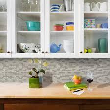 Decorative Kitchen Wall Tiles Decorative Wall Tiles Wall Decor Decor The Home Depot