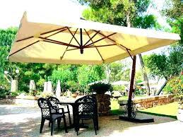 small outdoor umbrella outdoor umbrella stand table small umbrella stand umbrella stand for inside pool large small outdoor umbrella