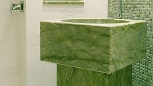danton green is a very good health care function for the human so far is the only one to have the function of high grade stone