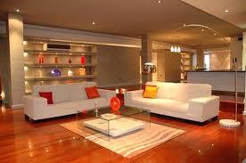 Interior Design And Decoration Abercrombie Pdf