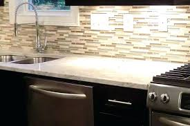 best way to clean and seal granite countertops why