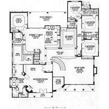 Ultra Modern Home Plans Fine Modern House Floor Plans Home U Intended Inspiration