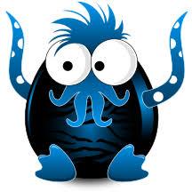 Lubuntu Cosmic Cuttlefish Beta Has Been Released Lubuntu