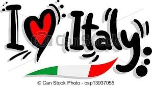 Image result for italy clipart