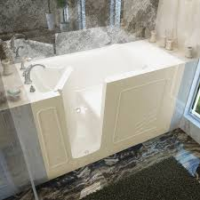 bathtub best gallons in standard bathtub luxury home design interior amazing ideas on interior decorating