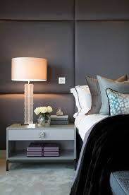 Small Picture The 25 best Upholstered walls ideas on Pinterest Padded wall