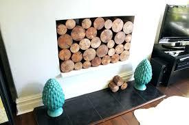 decorative fireplace logs decorative logs for fireplace decorative firewood logs decorative fireplace logs photos decorative birch