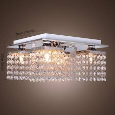nice small chandeliers for low ceilings 0 ceiling lighting kitchen home design ideas intended