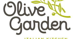 Spirit Night at Olive Garden to benefit MVCS