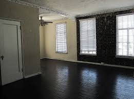 Living Room Apartment Empty Apartment Room Cute With Picture Of Empty Apartment Creative