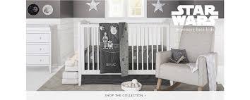 Gallery ba nursery teen room furniture free Star Wars Collection Overstock Kids Baby Furniture Kids Bedding Gifts Baby Registry