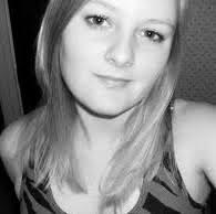 Alisha Manley Phone Number, Address, Public Records   Radaris