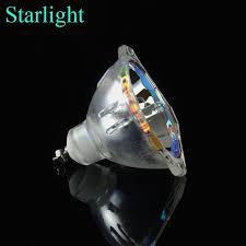 sony tv on sale. xl-2400 xl 2400 tv lamp bulb for sony kdf-e42a11e kdf-e50a11 tv on sale