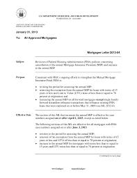 format essay titles formal letter