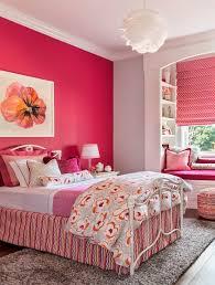 san francisco hot pink paint colors