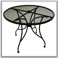 round patio table cover with umbrella hole adorable patio table cover with umbrella hole zipper patio