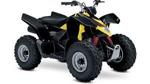 2018 suzuki motorcycles. wonderful motorcycles 2018 suzuki quadsport z90 for sale 200495358 inside suzuki motorcycles