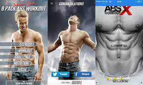 The best abs workout iPhone apps: which abdominal workout app will ...