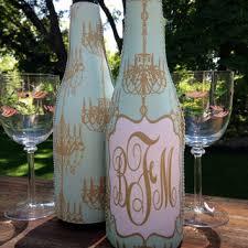 best personalized koozies for wedding products on wanelo Wedding Wine Koozies chandelier personalized wine koozie great gift for bachelorette party, bridesmaids or girl's weekend! wedding wine koozies