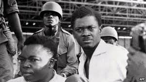Image result for lumumba pic