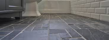 stone tile floor. Exellent Stone New York Natural Stone Tile Flooring And Floor T