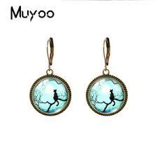 Купите <b>silhouette</b> earrings онлайн в приложении AliExpress ...