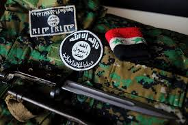 Image result for Syrian army patches