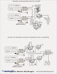 jackson guitar pickup wiring diagram lovely wiring diagram jackson jackson guitar pickup wiring diagram awesome 3 wire guitar pickup wiring diagram best wiring diagram jackson
