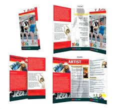 Spoof Newspaper Template Free Newspaper Templates Publisher Best Photos Of Template Office