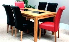 red leather dining chairs red leather dining chairs ebay red leather dining chairs red leather dining room chairs