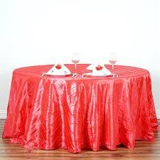 linen like paper tablecloths round taffeta fancy tablecloth dinner wedding party linen feel paper tablecloths linen like paper